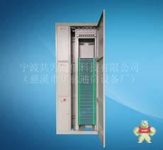 TW-GPX2000-97