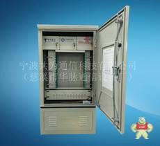 TW-GXF05-144E
