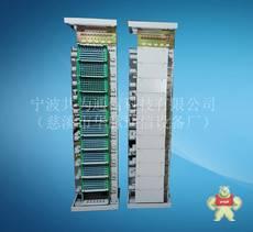 TW-GPX81E-VIII