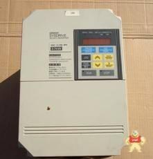 3G3XV-A4004-EV2
