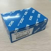 特约经销西克SICK光纤放大器WLL170-2P132,原装现货!
