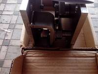 意大利dini argeo称重传感器华南区一级代理原装现货供应
