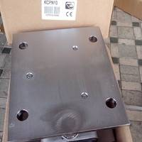 意大利狄纳乔传感器CPX10000原装进口,华南区代理商现货批发
