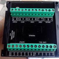 意大利DINI ARGEO称重显示仪表,DGT数字重量变送器