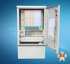 TW-GXF05-VI144