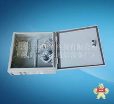 TW-GPX01-48