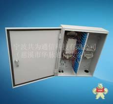 TW-GPX01-144