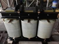 变频器专用交流电抗器 根据客户要求设计加工 货期及时