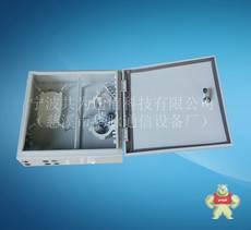 TW-GPX01-VI48