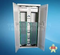 TW-GPX2000VI-1440