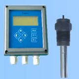 电导率控制仪-在线式电导率控制仪-在线式电导率控制仪