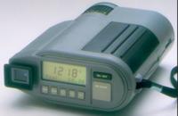 IR-AHU手持式红外测温仪
