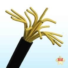 电缆KVVR