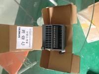 西门子6ES7231-0HF22-0XA0 科吉工控