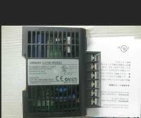 日本电源开关CJ1W-PD022欧姆龙