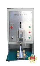 剥离力测试仪