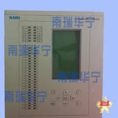 NSC2200E