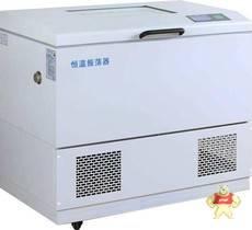 HZQ-211C