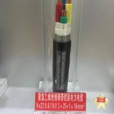 VV-VV22