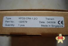 KFD2-CR4-1.20