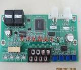DISCO切割机接口通讯板 FBPCB-0274 专业维修DISCO切割机电路板