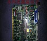 DISCO切割机测高版 PBPCB-0123 专业维修DISCO切割机电路板
