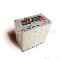 供应OPTO22控制器SNAP-BRS