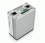 OPTO22控制器SNAP-PAC-R1