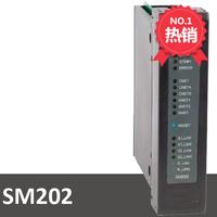 SM202和利时主控模块 DCS工控备件