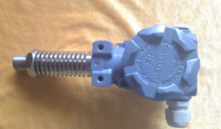 工业型压力变送器  SQT-RZ-GGA2WML-0-100MPA