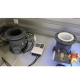 电磁流量计-液体电磁流量计-酸液体电磁流量计