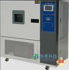 HZ-DLD-1803