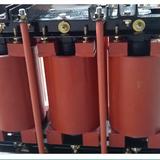 CKSC电抗器 电抗率12%  CKSC-180/10-12%高压铁芯串联电抗器