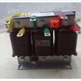 CKSG-0.6/0.48-6%串联电抗器配套电容10KVAR