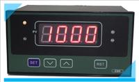 智能单回路测控仪 ZWP-C803-01-23-HL-P