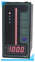 单回路光柱显示仪ZWP-TS803-01-23-HL-P