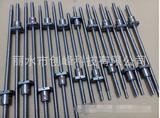 丽水市创峰科技生产SFUR1204滚珠丝杆(TBI丝杆)