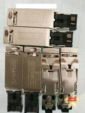6GK1901-1BB10-2AE0