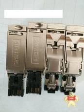 6GK1901-1BB10-2AA0