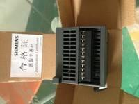 6ES7214-1AD23-0XB8西门子CPU224