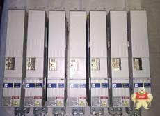 DKC14.3-100-7-FW