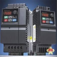 南京台达变频器维修