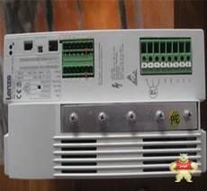 8220变频器维修
