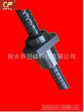 SFS1616滚珠丝杆大导程高速静音国产 进口滚珠丝杠自动化传动