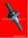 SFE2020大导程转造级滚珠丝杆tbi滚珠丝杠国产进口均有现货