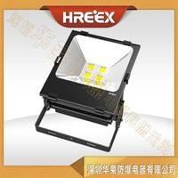 大功率LED投光灯 HR3301系列 CREE光源明伟电器 30W至200W可选