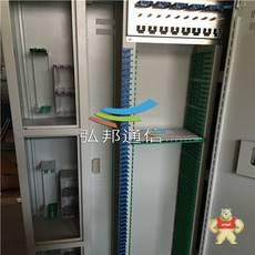 三网合一光纤配线柜