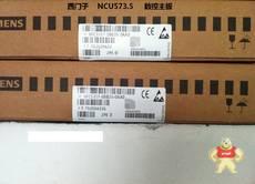 1P 6FC5357-0BB35-0AA0