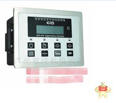 EPC-A10PS-400