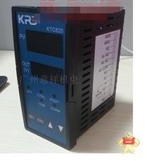 KTC820BKTC820 0-10V